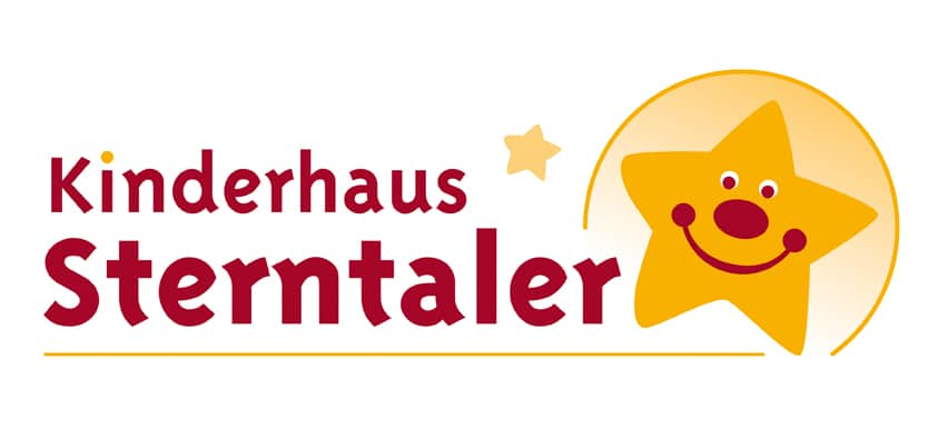 Kinderhaus Logo_SEO_843 x px