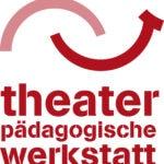 theaterpädagogische werkstatt gGmbh