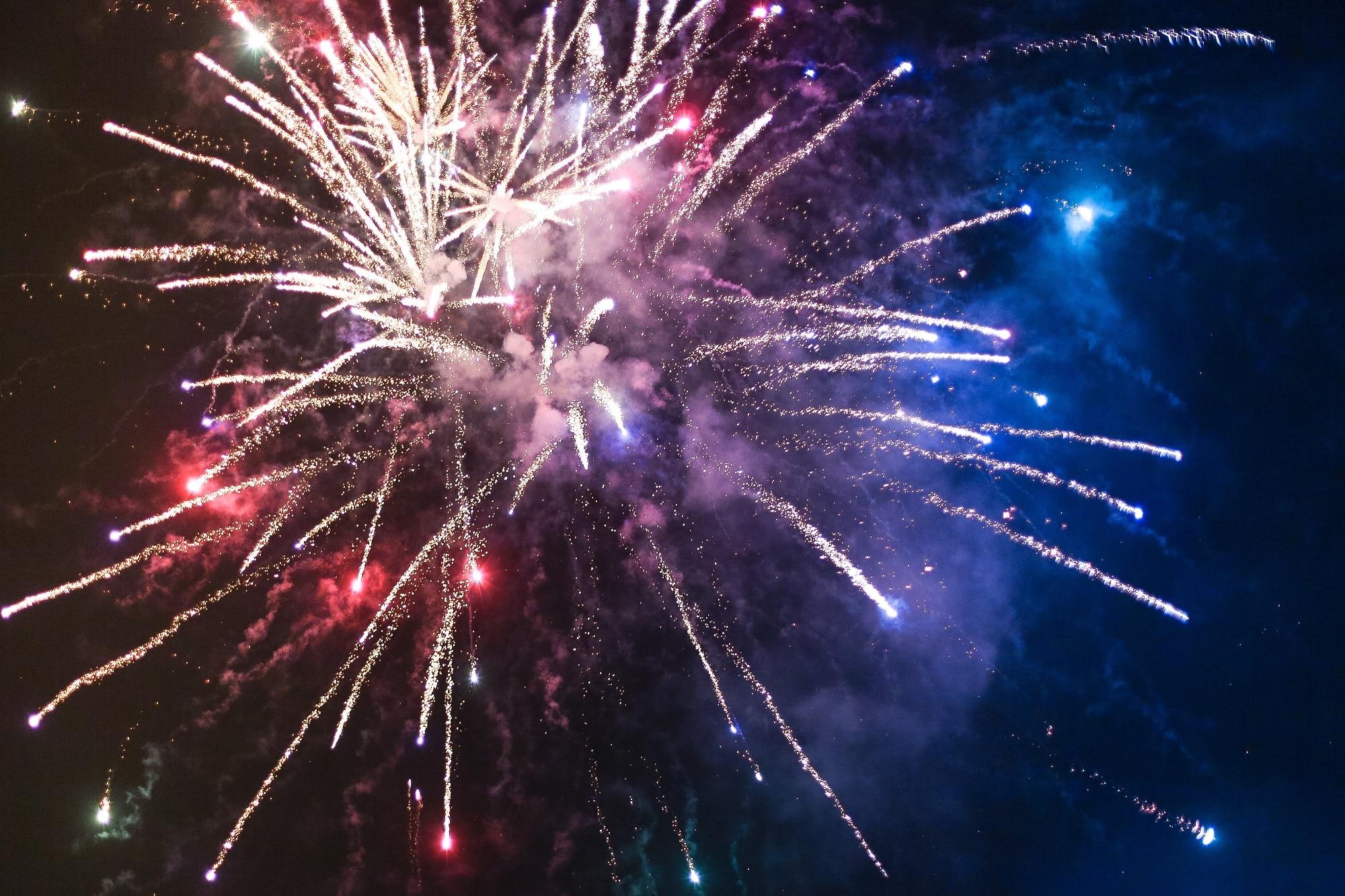 Aktion Hilfe für Kinder wünscht ein frohes neues Jahr! - Aktion ...