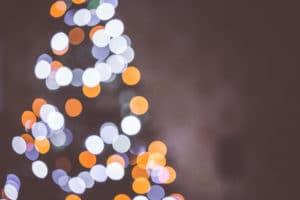 Sorgentelefon auch an Heiligabend und Silvester erreichbar